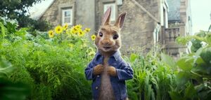 Peter-Rabbit-Film