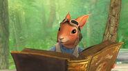 Nutkin-Character-Friend-Of-Peter-Rabbit0x4218
