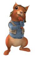 Squirrel-Nutkin-peter-rabbit-nickelodeon-33699332-246-402