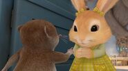 Cotton-Tail-And-Shrew-Meet-For-The-First-Time-Image