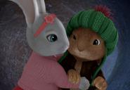 Lily-Hugging-Benjamin-Image