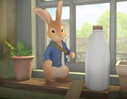 Peter-Rabbit-With-Milk-Image