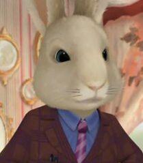 Dr-Bobtail-Character-Peter-Rabbit