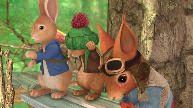 File:Nutkin-and-the-rabbits