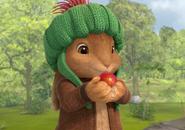 Benjamin-Bunny-Peter-Rabbit-Character-And-Cousin
