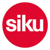 www.siku