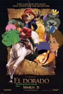 Road-to-el-dorado-movie-poster- (Pete'sDragonRockz
