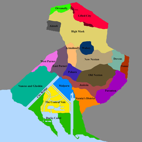 File:Jesia City Map Boroughs.jpg