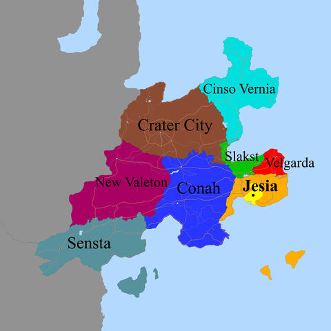File:Valeshira Undetailed with Provinces.jpg