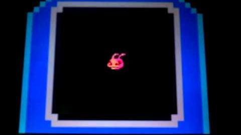 Petit Computer DIGIVPET Digivolve