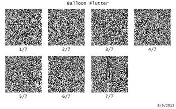 BalloonFlutterQR