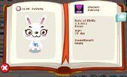 Pet party petpretty profile 1