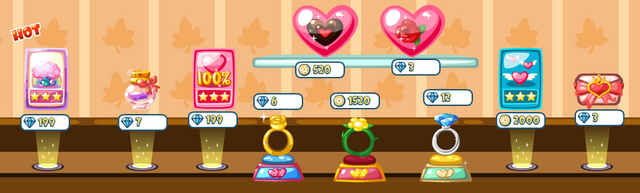 File:Loveitems.png