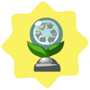 RecycleSilver