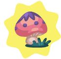 Pink Mush