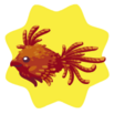 Phoenixfish