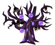Underworld Tree