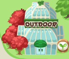 Outdoor Store