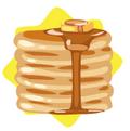 Mega Pancakes