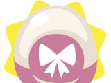 Doll's House Mystery Egg
