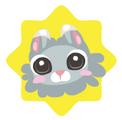Petling Bunny