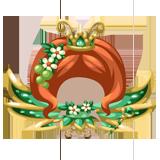 Queen-fairy-outift
