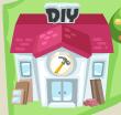 DIY Store