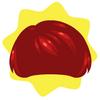 Medium bob wig