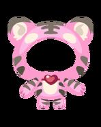 Hideeni-tiger-costume1