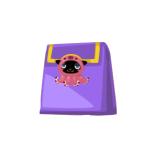 Hideeni-octopus-costume1