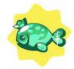 Emeraldfish