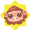 Petling Monkey