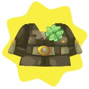 Treasure hunting shirt
