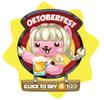 Oktoberfest take-out