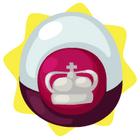 Regal hats mystery egg