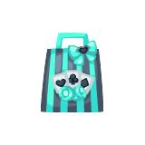 Cheshire cat bundle
