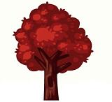 Fizzy Apple Tree