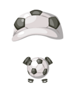 Hideeni-football-costume1