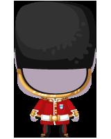 Royal-guard-bundle-completion-reward