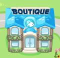 Boutique 1110