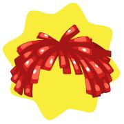 File:Carnival foil wig.png