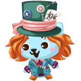 Mad-hatter-outfit