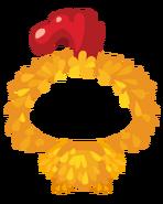 Hideeni-chicken-costume1