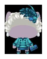 The-queen-bundle