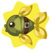 Scoutfish