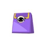 Hideeni-space-costume1
