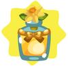 Daffodil perfume