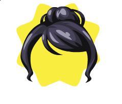 File:Romantic japanese wig.jpg