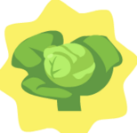 Tiny-HG-Cabbage