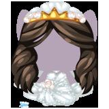 Royal-bride-bundle